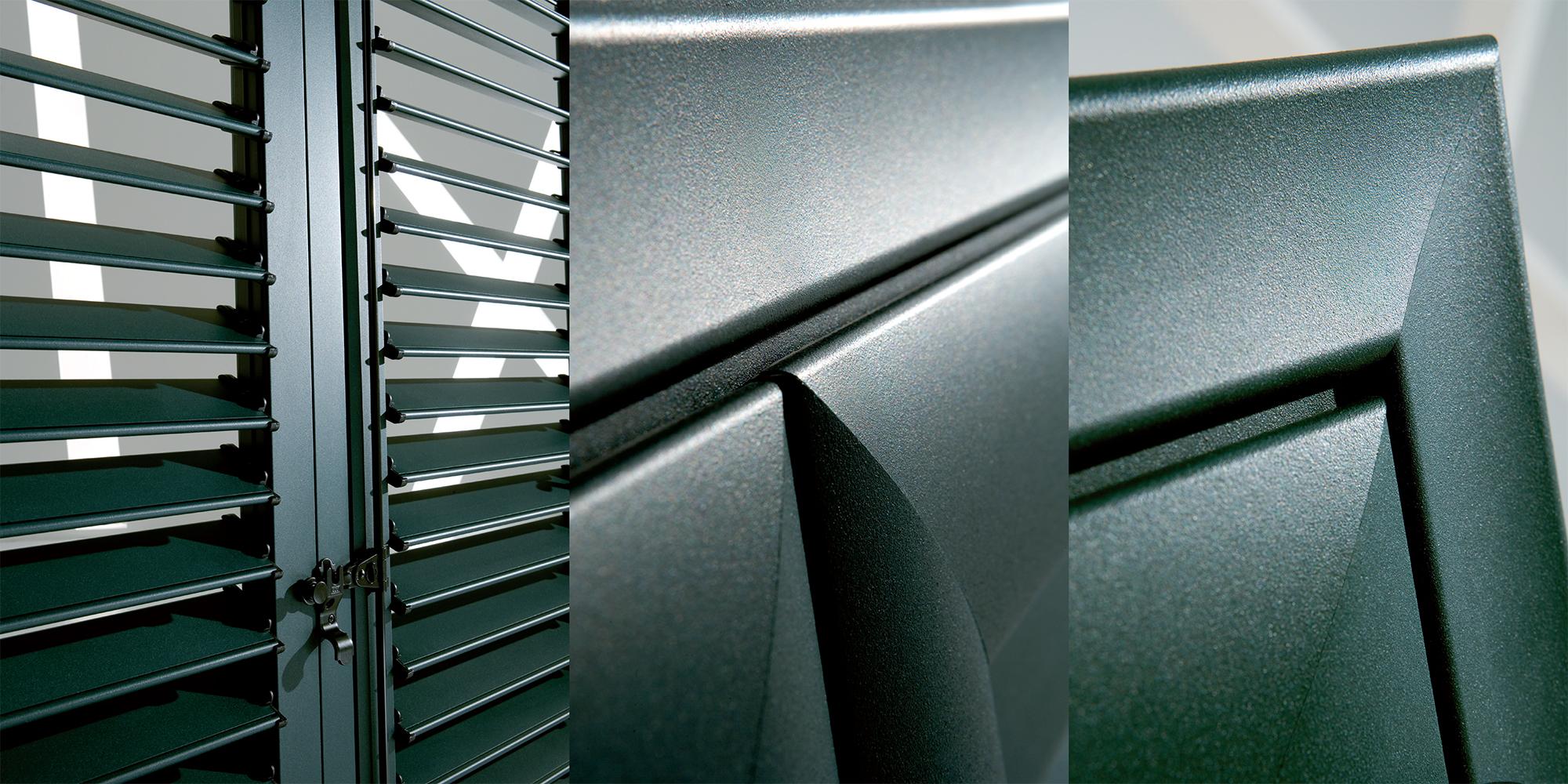 Persiane-in-alluminio