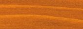 Tassello Abete tinto ciliegio Legno Alluminio