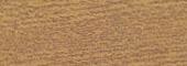 Tassello Ciliegio golden Legno Alluminio