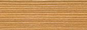 Tassello Larice tinto miele Legno Alluminio