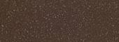Tassello Marrone marezzato liscio 7200 Legno Alluminio