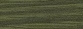 Tassello Verde antico Legno Alluminio