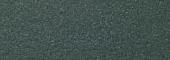Tassello Verde marezzato liscio 7100 Legno Alluminio