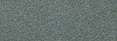 Tassello Verde marezzato ruvido 7103 Legno Alluminio