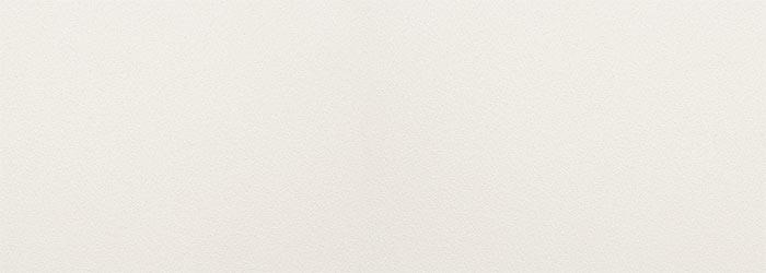 Tassello Avorio raggrinzato 1013 Alluminio