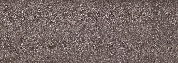 Tassello Marrone marezzato ruvido 7203 Alluminio