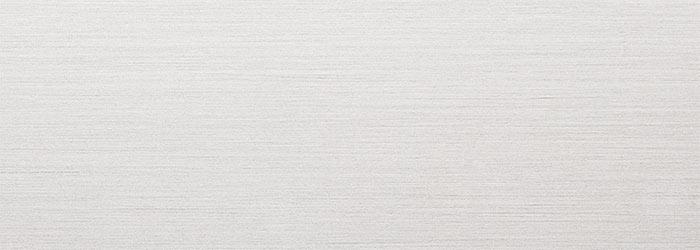 Tassello Ox Argento Alluminio