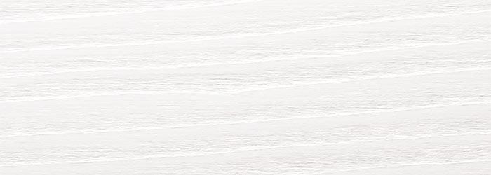 Serramenti in Legno EMK | Colori e personalizzazioni
