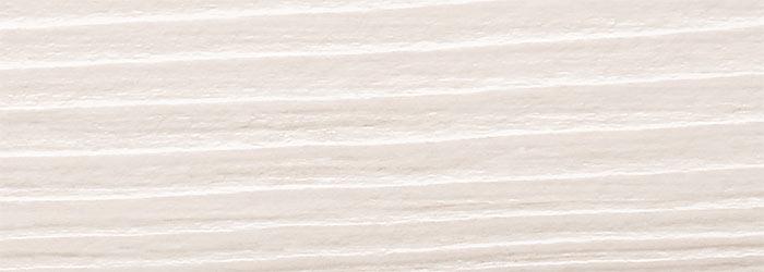 Serramenti Legno Alluminio Emk Colori E Finiture