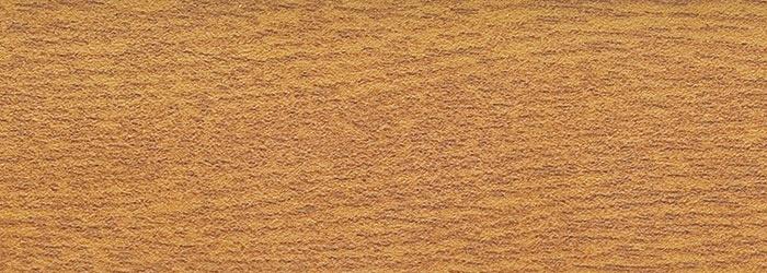 Tassello Ciliegio golden Alluminio