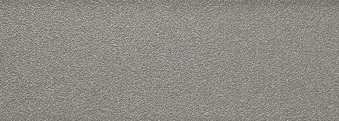Tassello Grigio marezzato ruvido 7003 Alluminio