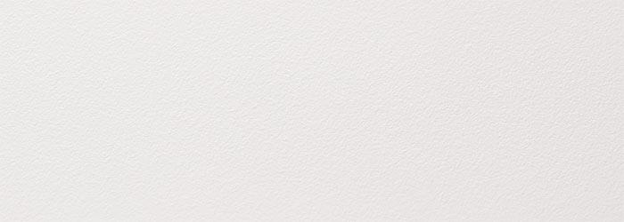 Tassello Bianco raggrinzato 9010 Alluminio