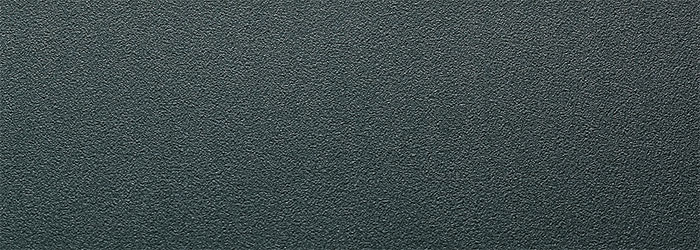 Tassello Verde raggrinzato Alluminio