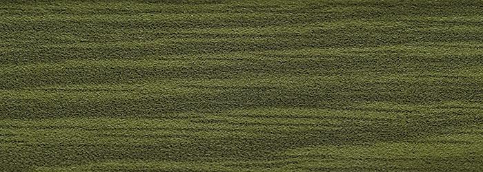 Tassello Verde antico Alluminio