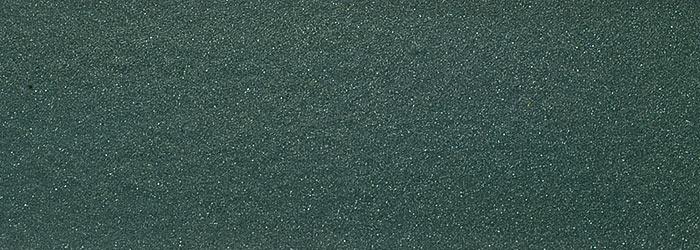 Tassello Verde marezzato liscio 7100 Alluminio